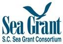 SC Sea Grant Consortium Logo