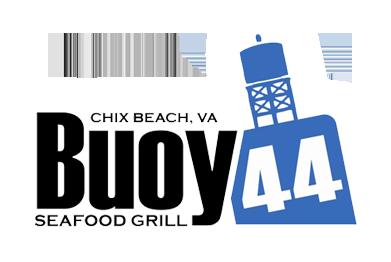 Buoy44