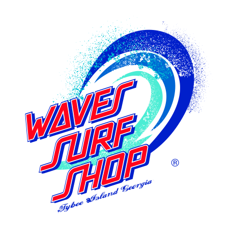 WavesSurfShop