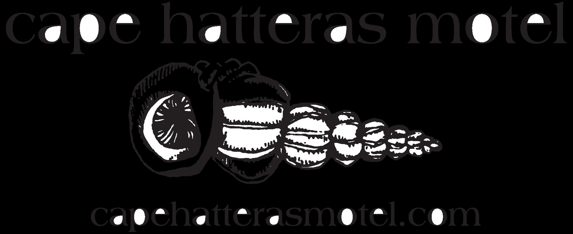 CHM_Logo