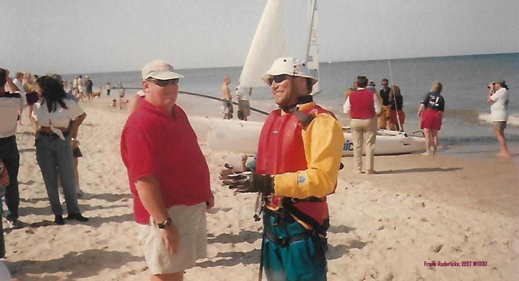 Frank Rodericks w1000 1997 13