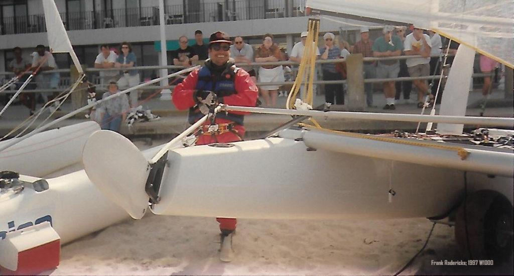 Frank Rodericks w1000 1997 3