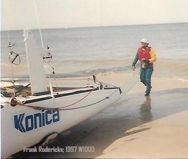 Frank Rodericks w1000 1997 4