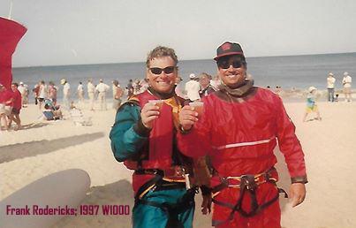 Frank Rodericks w1000 1997 6
