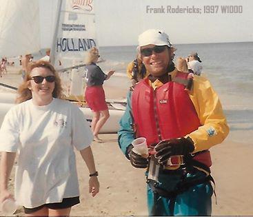 Frank Rodericks w1000 1997 7