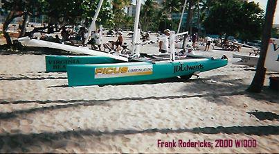 Frank Rodericks w1000 2000 9